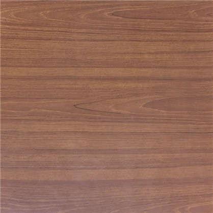 Пленка самоклеящаяся 105-0 0.45х2 м цвет вишневый