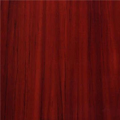 Купить Пленка самоклеящаяся 164 0.45х8 м цвет красная вишня дешевле