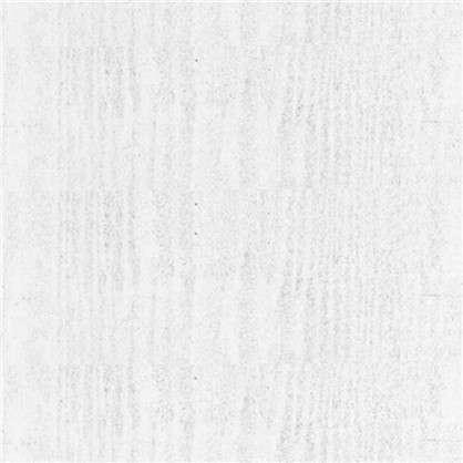 Купить Пленка самоклеящаяся 3009-0 0.45х2 м дерево цвет белый дешевле