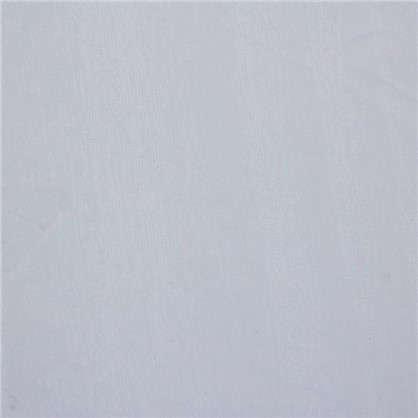 Пленка самоклеящаяся 3009-0 0.9х2 м цвет белое дерево