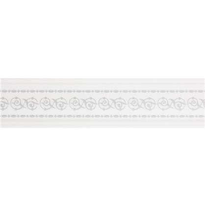 Купить Потолочный плинтус Z 4501 200х5.7 см цвет жемчужный дешевле
