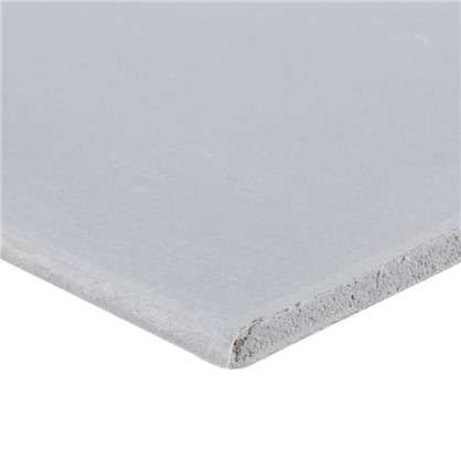 Плита цементная DIY Аквапанель 800x1200x8 мм