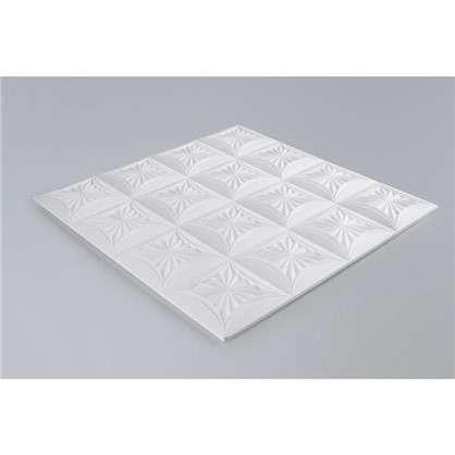 Купить Потолочная плитка инженерная бесшовная Сириус 2 м2 дешевле