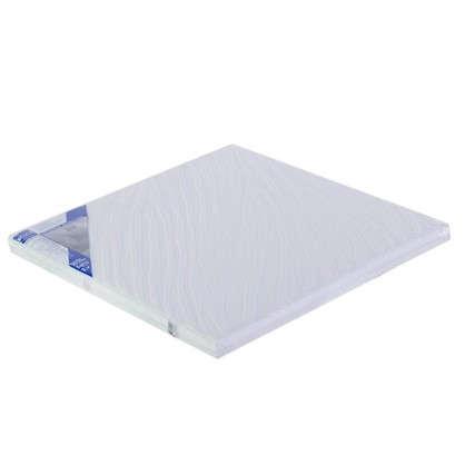 Купить Потолочная плитка Vtm 0828 2 м2 50х50 см экструдированный полистирол дешевле