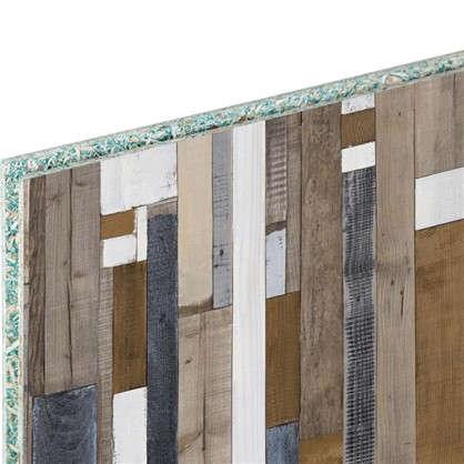 Плита строительная Белфаст 16x900x1200 мм