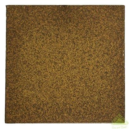 Плитка BASE клинкер 25х25 см 088 м2