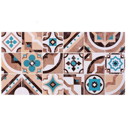 Плитка декоративная Дюна 2 60х30 см