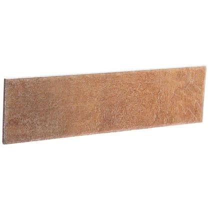 Купить Плитка фасадная Loft brick curry 0.6 м2 дешевле