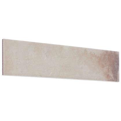 Купить Плитка фасадная Piatto sand 0.48 м2 дешевле