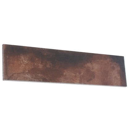 Купить Плитка фасадная Piatto terra 0.48 м2 дешевле