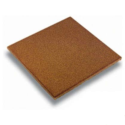 Плитка Gresan Natural Base 33х33 см 0.76 м2 клинкер цвет коричневый