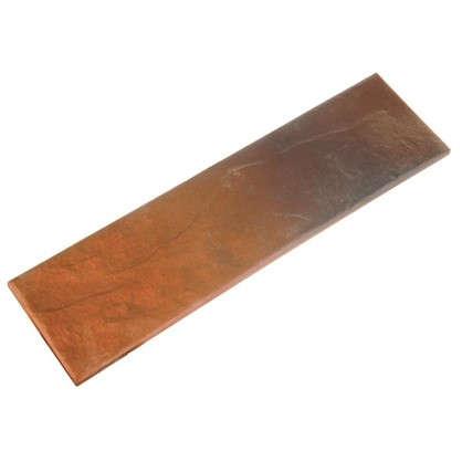 Купить Плитка клинкерная Cerrad Rust Country Wis 0.5 м2 дешевле