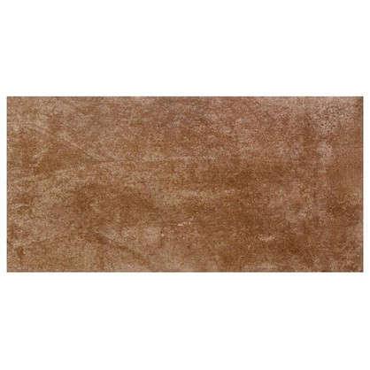 Плитка наcтенная Bastion 20х40 см 1.2 м2 цвет бежевый