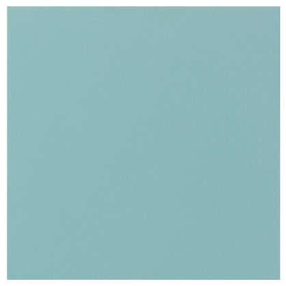 Плитка наcтенная Калейдоскоп 20х20 см цвет бирюзовый