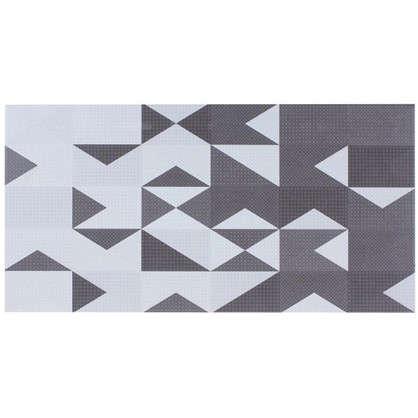 Плитка наcтенная Пантон 7 30х60 см 1.8 м2