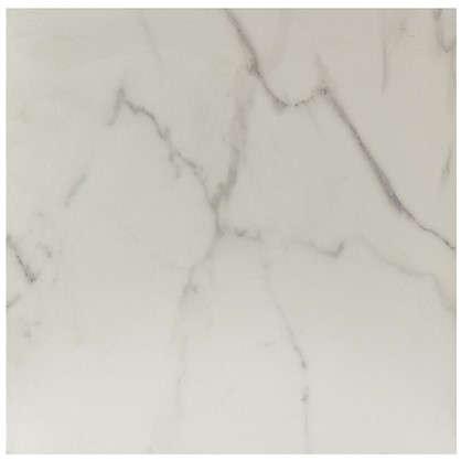 Купить Напольная плитка Alon 43x43 см 1.29 м2 цвет серый дешевле