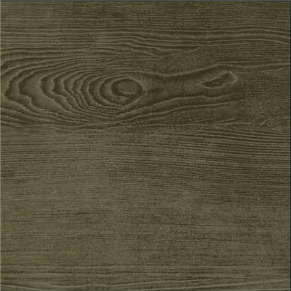 Напольная плитка Avellano Tabacco 33.3х33.3 см 1.33 м2 цвет коричневый