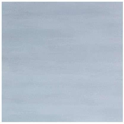 Купить Напольная плитка Аверно 40.2х40.2 см 1.62 м2 цвет зелёный дешевле