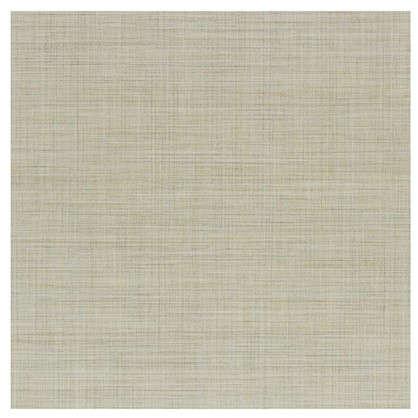 Купить Напольная плитка Colibri 32.6х32.6 см 1.17 м2 цвет серый дешевле