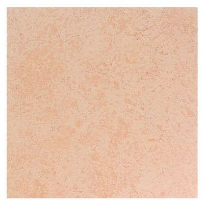 Купить Напольная плитка Domus 33х33 см 1 м2 цвет бежевый дешевле