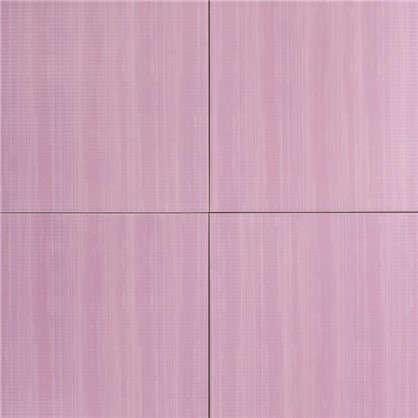 Купить Напольная плитка Этюд 30х30 см 0.99 м2 цвет лиловый дешевле