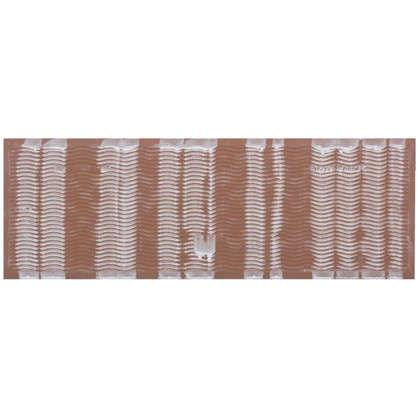 Купить Напольная плитка Fronda Haya 20х60 см 1.08 м2 дешевле