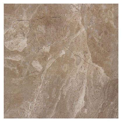Напольная плитка Garda 33х33 см 1 м2