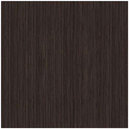 Купить Напольная плитка Golden Tile Вельвет 30х30 см 1.35 м2 цвет коричневый дешевле