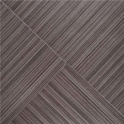 Купить Напольная плитка Golden Tile Зебрано 40х40 см 1.12 м2 цвет коричневый дешевле