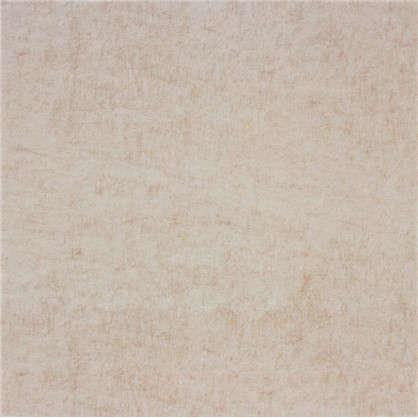 Напольная плитка Lazio 33х33 см 1 м2 цвет бежевый