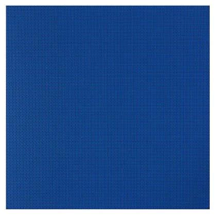 Купить Напольная плитка Марокко 2П 40х40 см 1.76 цвет синий дешевле