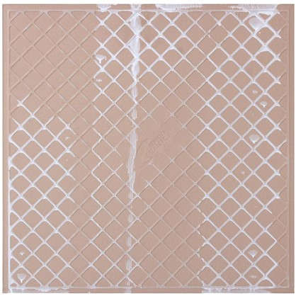Купить Напольная плитка Медисон G 42х42 см 1.41 м2 цвет бежевый дешевле