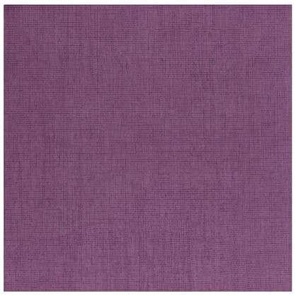 Купить Напольная плитка Milena 32.6x32.6 см 1.17 м2 цвет фиолетовый дешевле