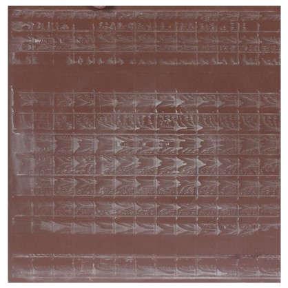 Напольная плитка Palmira Blanco 45х45 см 1.42 м2