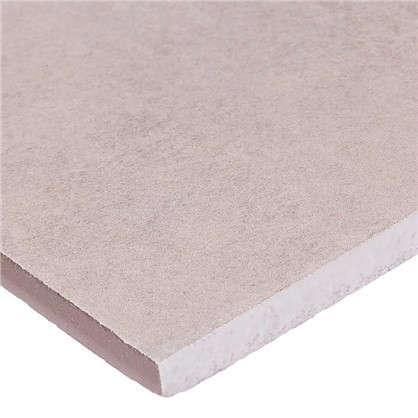 Купить Напольная плитка Ravenna 42x42 см 1.41 м² цвет серый дешевле