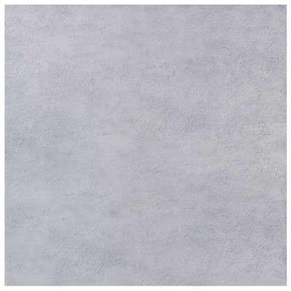 Напольная плитка Скарлет G 42х42 см 1.41 м2 цвет серый