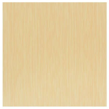 Купить Напольная плитка Spa 30х30 см 1.08 м2 цвет жёлтый дешевле