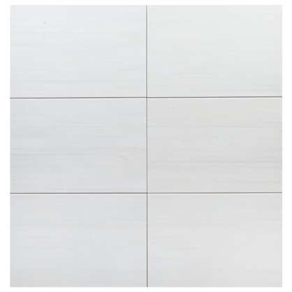 Плитка настенная 40х275 см 1.65 м2 цвет светло-бежевый