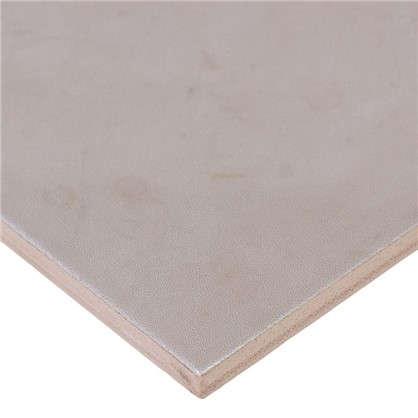 Плитка настенная Антик 20х30 см 1.5 м2 цвет светло-бежевый