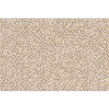Плитка настенная Bella 30x45 см 1.35 м2 цвет коричневый