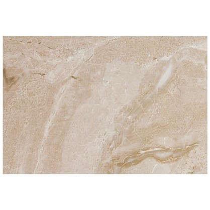 Плитка настенная Garda 27.5х40 см 1.08 м2 цвет бежевый