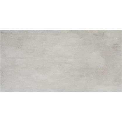 Плитка настенная  Kendal 307х607 см 149 м2 цвет серый