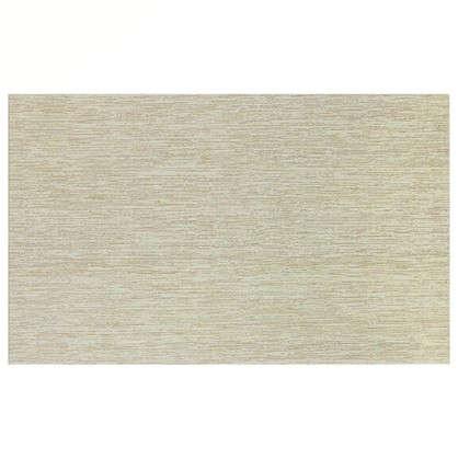 Плитка настенная Пиано 25х40 см 1.5 м2 цвет светлый