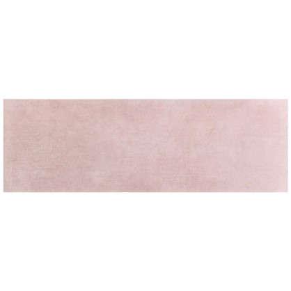 Плитка настенная Ravenna 20x60 см 1.08 м2 цвет бежевый