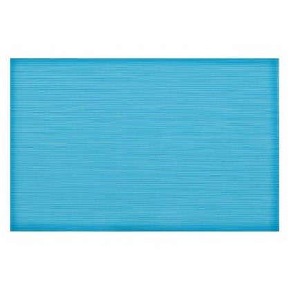 Купить Плитка настенная Reef 20х30 см 1.2 м2 цвет синий дешевле