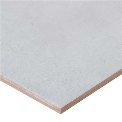 Плитка настенная Скарлет 30х60 см 1.6 м2 цвет светло-серый
