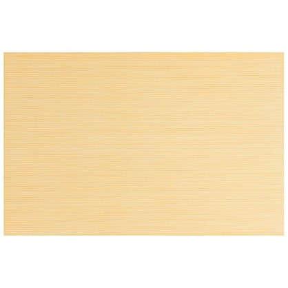 Купить Плитка настенная Spa 20х30 см 1.2 м2 цвет жёлтый дешевле