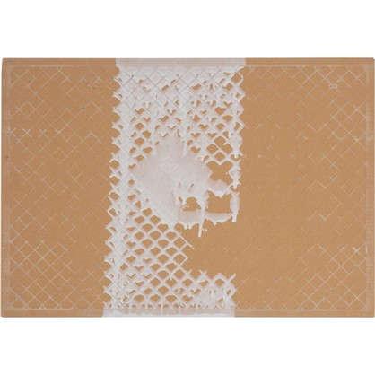 Плитка настенная Tone 25х35 см 1.4 м² цвет белый матовый