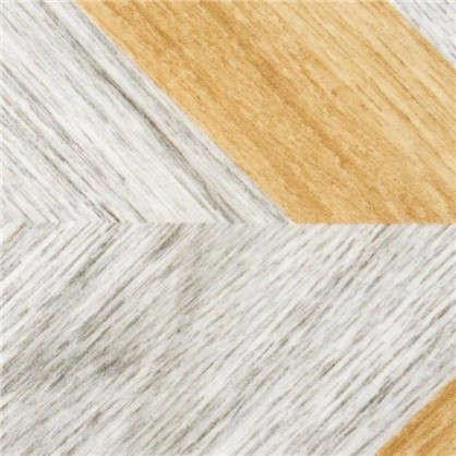Плитка настенная Wood Шефро 35x25 см 1.4 м2