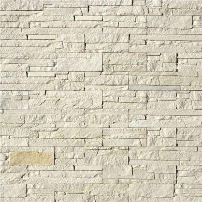 Купить Плитка облицовочная Монтебелло цвет белый 0.43 м2 дешевле